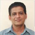 Dr. Sarath Banneheka