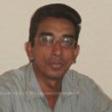 Mr. Chitraka Wickramarachchi