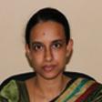 Mrs. Hasanthi Pathberiya