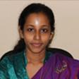 Dr. Thiyanga S. Talagala