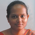 Dr. Chuthiri Jayasinghe