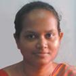 dr-chuthiti-jayasinghe