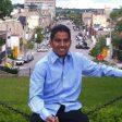 Dr. Withanage Niroshan N. K. Perera