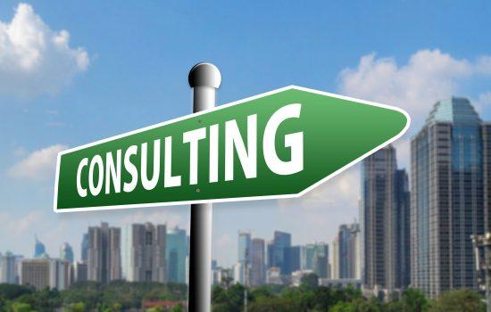 Statistical Consulting Service – University of Sri Jayewardenepura