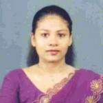 Mrs. Nilanthi Matharaarachchi