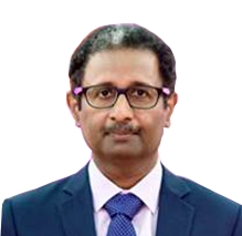 prof-laleen-elected-applied-science-dean
