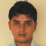 Mr. j. M. J. C. Jayasinghe