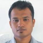 Miss. W. M. G. S.Weerasinghe Miss. W. M. G. S.Weerasinghe  Mr. W. G. P. Wickramanayake