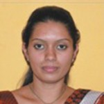 Miss. R. R. T. K. Karunarathna