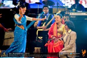 Sisi Arundathi 2015 (13)