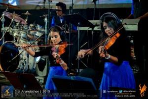 Sisi Arundathi 2015 (15)