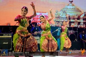 Sisi Arundathi 2015 (16)