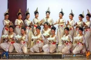 Sisi Arundathi 2015 (19)