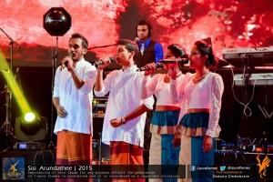Sisi Arundathi 2015 (2)