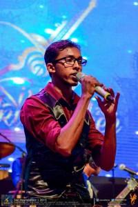 Sisi Arundathi 2015 (4)