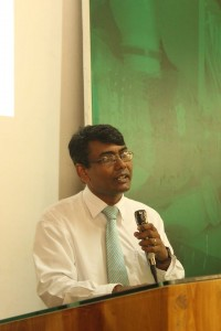 Workshop on Municipal Solid Waste Management (11)