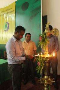 Workshop on Municipal Solid Waste Management (18)
