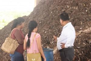 Workshop on Municipal Solid Waste Management (24)
