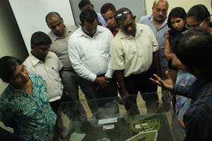 Workshop on Municipal Solid Waste Management (3)