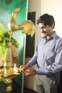 Workshop on Municipal Solid Waste Management (5)