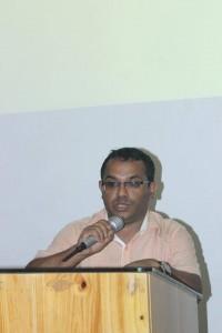 Workshop on Municipal Solid Waste Management (6)