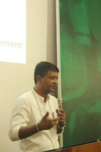Workshop on Municipal Solid Waste Management (9)