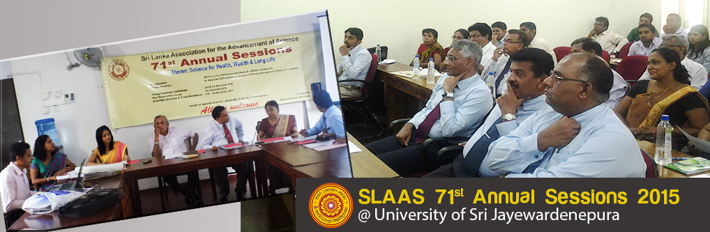 SLAAS-Sri-Lanka-Association-of-Science[1]