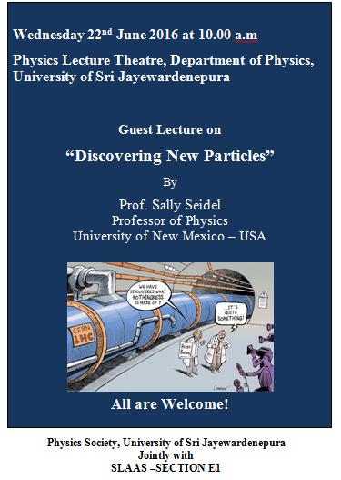 particle-seminar[1]