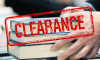 Issuing the Library Clearance Certificate on or before 11th of July 2016