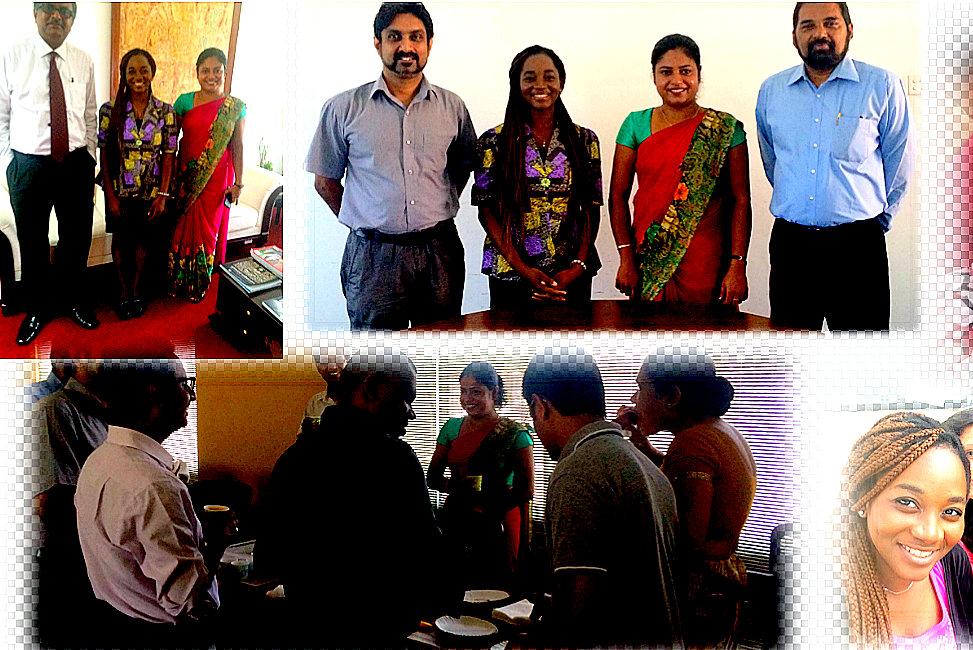 science-exchange-program-Photo-collage