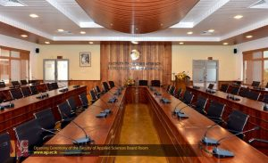 opening-ceremony-of-the-faculty-of-applied-sciences-board-room-17-1024x626