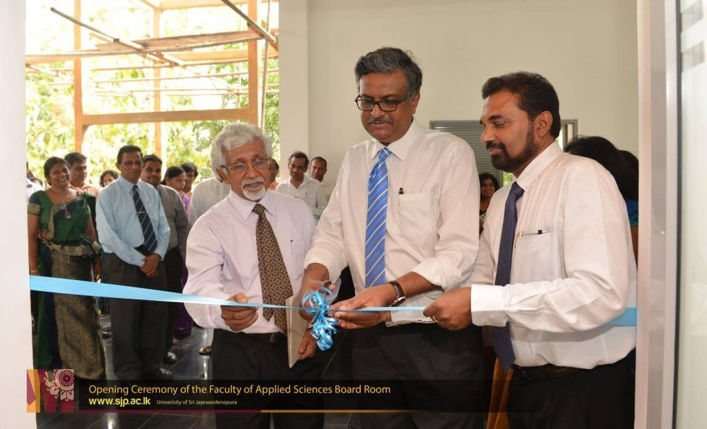 opening-ceremony-of-the-faculty-of-applied-sciences-board-room-7-1024x622-1