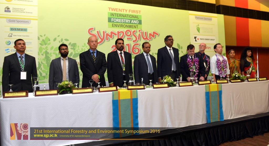 symposium-2016-26