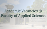 Professor, Lecturer vacancies at Faculty of Applied Sciences, USJP