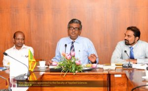 new-academics-appointed-to-the-faculty-of-applied-sciences-4-1024x630