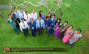 22nd-international-forestry-and-environment-symposium-2017-11
