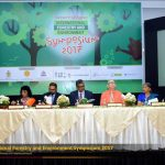 22nd-international-forestry-and-environment-symposium-2017-16