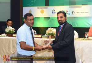 22nd-international-forestry-and-environment-symposium-2017-2
