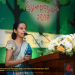 22nd-international-forestry-and-environment-symposium-2017-23