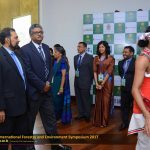 22nd-international-forestry-and-environment-symposium-2017-24