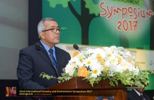 22nd-international-forestry-and-environment-symposium-2017-25