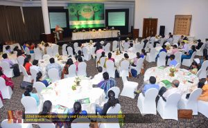 22nd-international-forestry-and-environment-symposium-2017-29