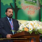 22nd-international-forestry-and-environment-symposium-2017-33