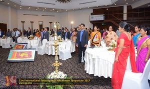 22nd-international-forestry-and-environment-symposium-2017-34