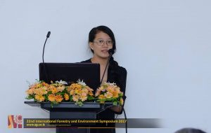22nd-international-forestry-and-environment-symposium-2017-35