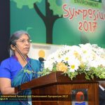 22nd-international-forestry-and-environment-symposium-2017-40