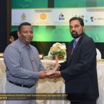 22nd-international-forestry-and-environment-symposium-2017-41