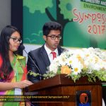 22nd-international-forestry-and-environment-symposium-2017-42