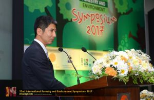 22nd-international-forestry-and-environment-symposium-2017-43