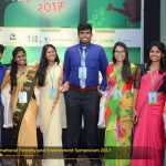 22nd-international-forestry-and-environment-symposium-2017-44